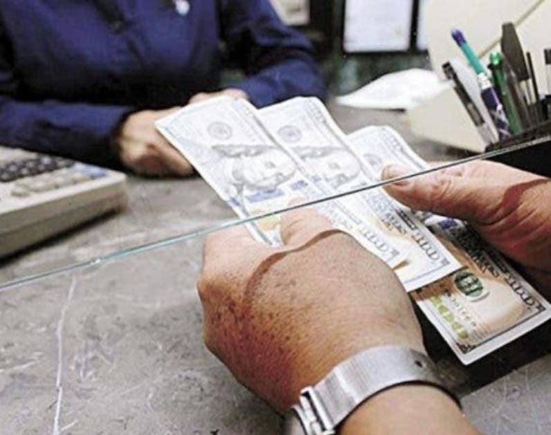 Remesas suben 48.2 % en el mes de junio