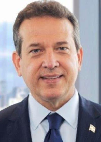 Inversión  en Zonas Francas subió   US$5.1 millones