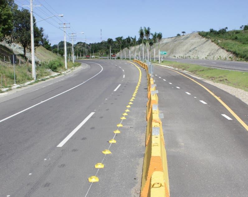 Proyecto vial beneficiará a  la  zona norte
