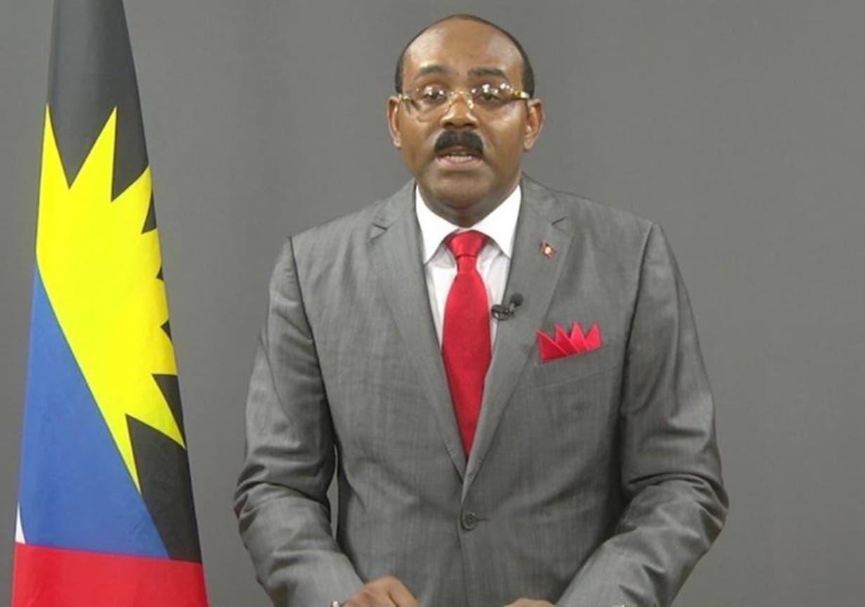 Caricom pide solución a grave crisis de Haití