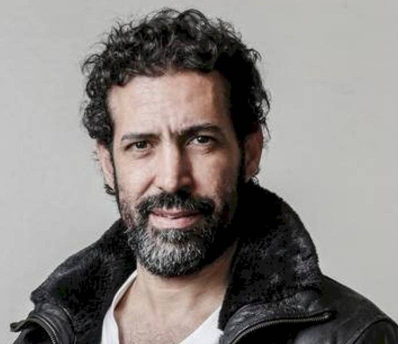 """Rango de honor"" inicia rodaje  en Santo Domingo"
