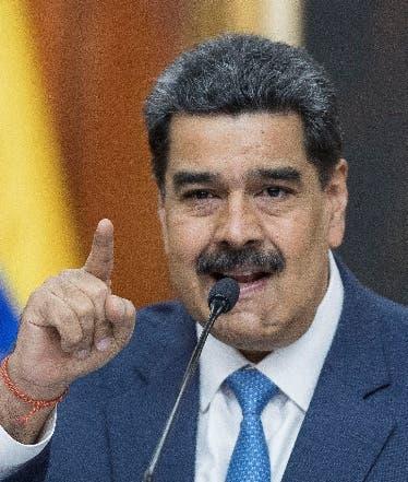 Venezuela se desvincula    del atentado  a  Iván Duque