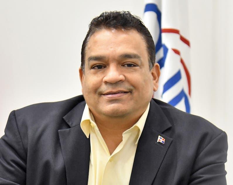 Director  ONDA fue víctima de falsías de redes