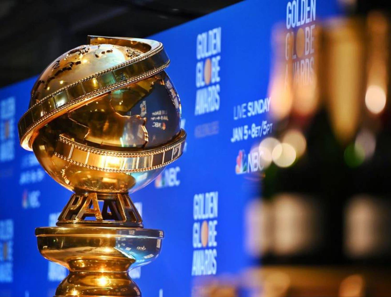 Jurados Golden Globes no  aceptarán regalos