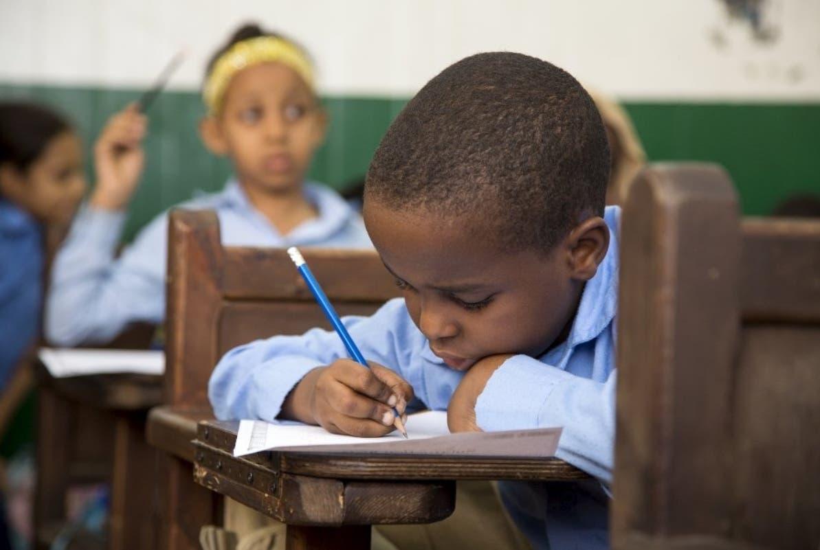 Plan para  recuperar  la educación perdida