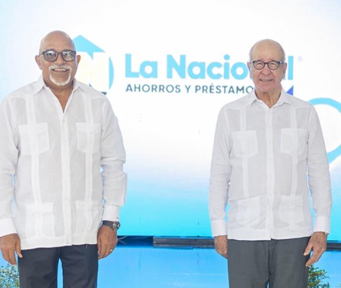 Asociación La Nacional va rumbo a su 50 aniversarios