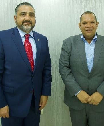 JCE instalará  centro regional en Santo Domingo Norte