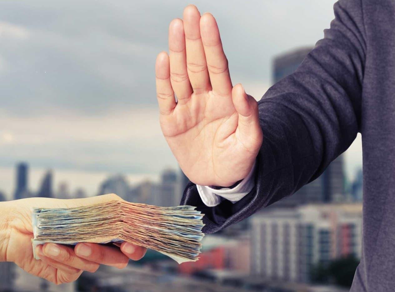 RD mejora posicionamiento en su  capacidad para combatir corrupción