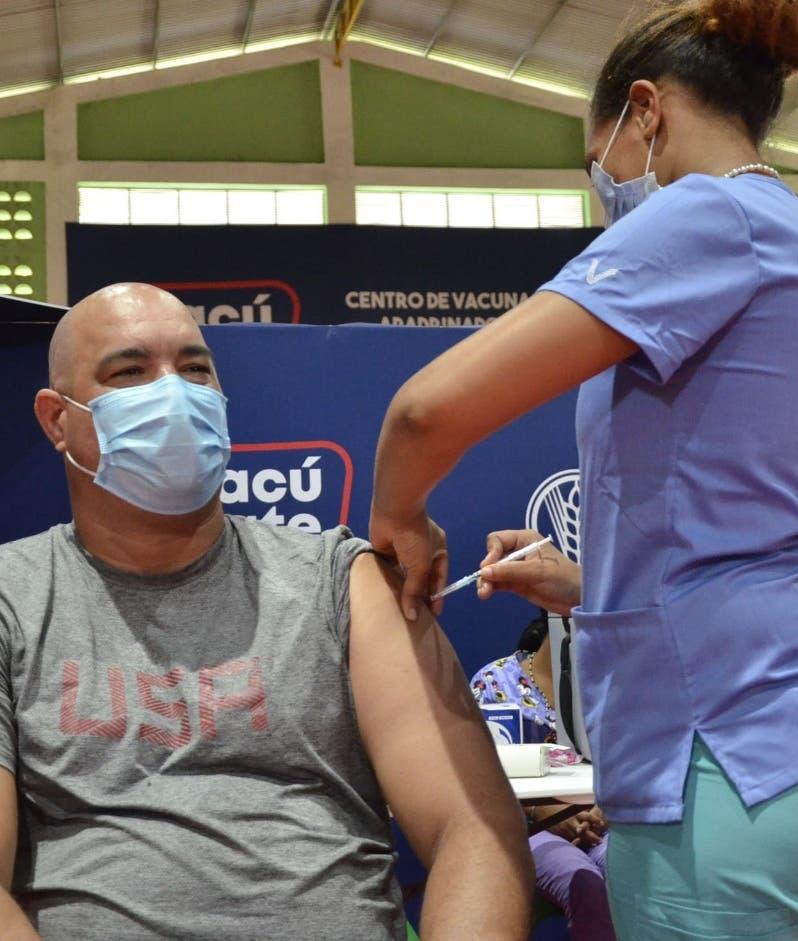 Cuán necesaria es una tercera dosis y otras 3 incógnitas que han surgido durante la vacunación contra el coronavirus
