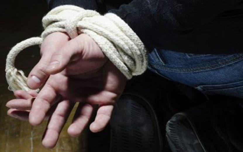 Tres exoficiales vinculados en intento de secuestro de dos empresarios