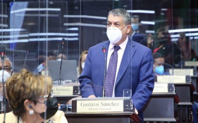PLD frena Ley que crea un Ministerio de Vivienda
