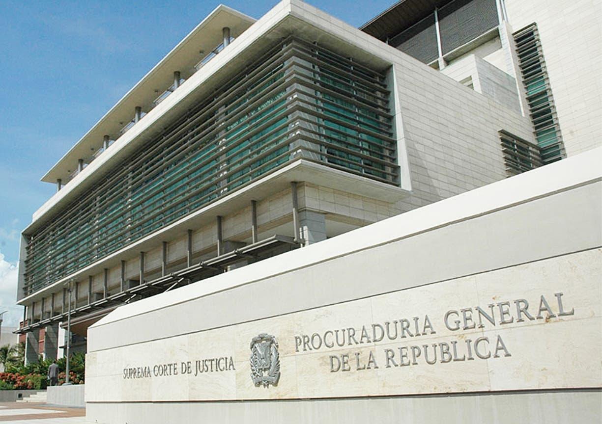 Exdirector municipal de Las Galeras  acepta extradición a Estados Unidos