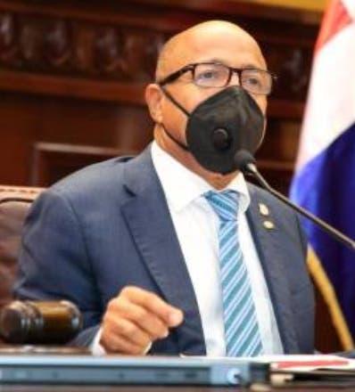 Cámara de Diputados aprueba  crear un Ministerio  de Vivienda
