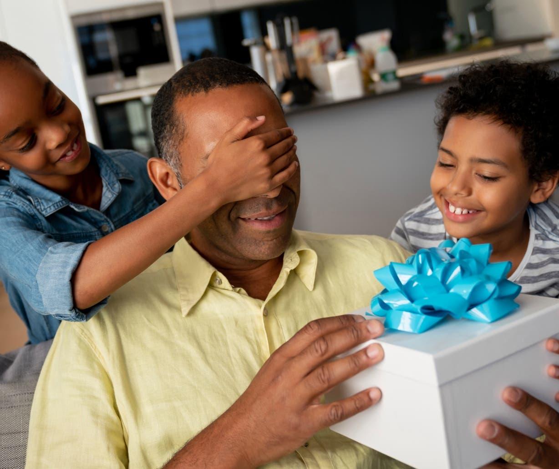 La paternidad positiva es  tarea pendiente de  promover en RD