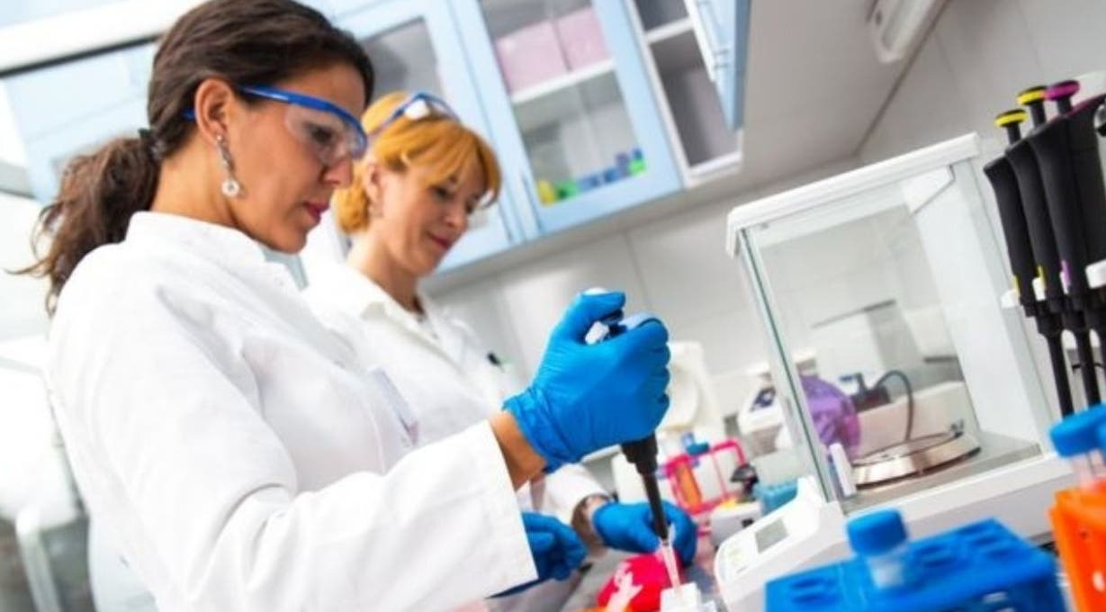 Medicina personalizada influye diagnóstico precoz