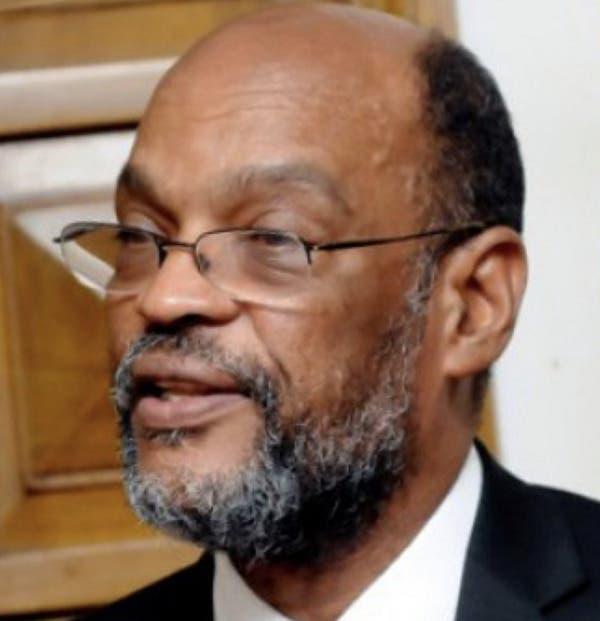 "Ariel Henry, un ""sabio"" de perfil moderado para dirigir Haití"