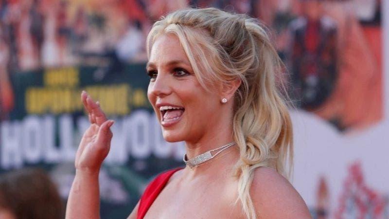 Britney Spears: Se anota una victoria en su pelea por despojarse de la tutela legal de su padre