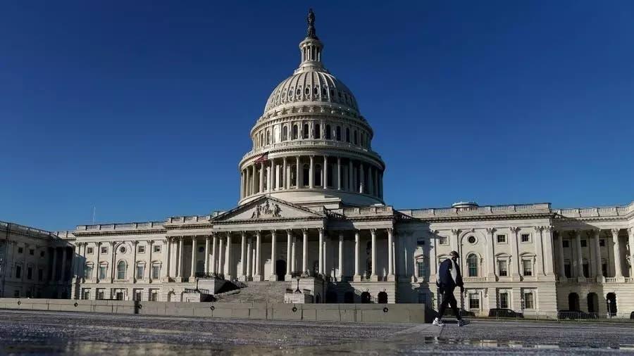 Congreso de EE.UU. abre oficinas fuera de Washington para investigar amenazas
