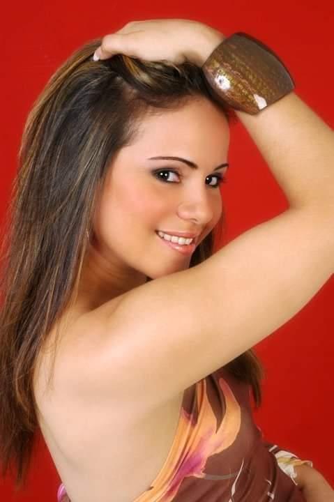 Falleció bachatera Clary Soto por COVID-19