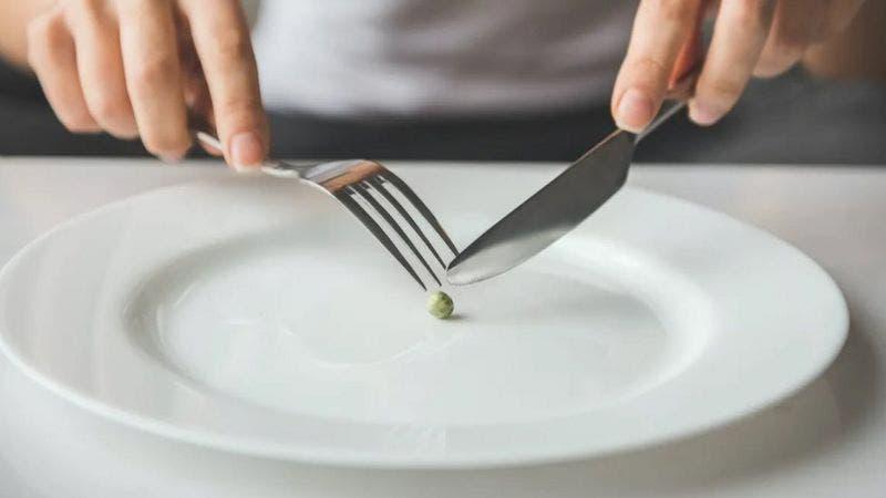 ¿Cuándo la preocupación por comer sano se convierte en una obsesión enfermiza?