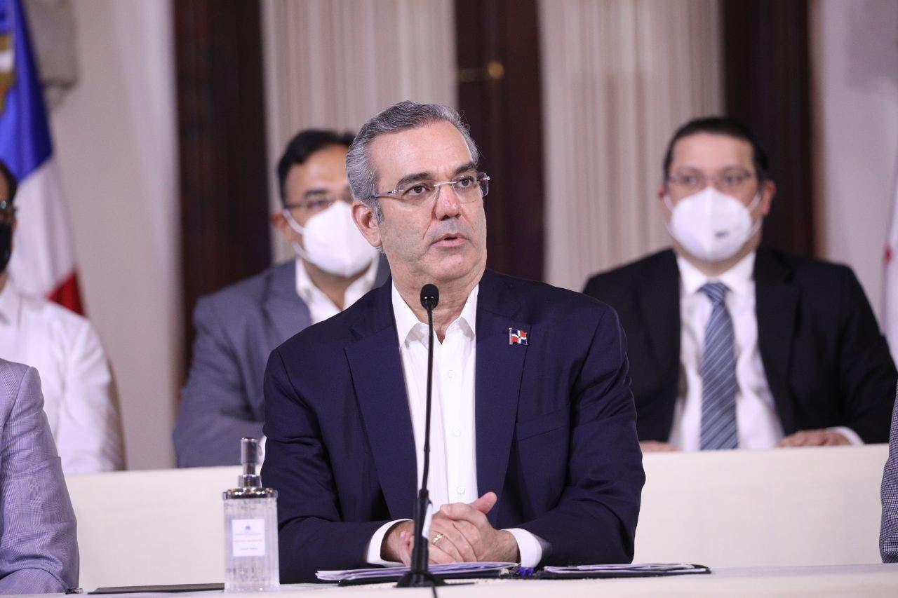Gobierno mantendrá hasta diciembre 350,000 beneficiarios adicionales de Supérate