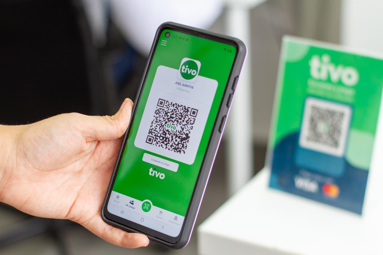 Tivo pagos digitales, un nuevo impulso para la economía
