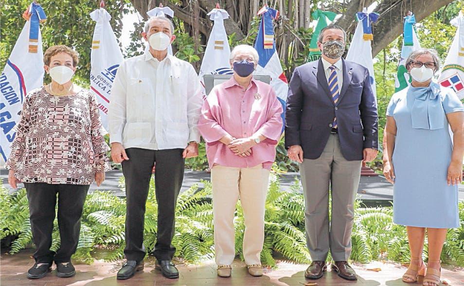Fundación  lanza una especialidad  en educación ambiental