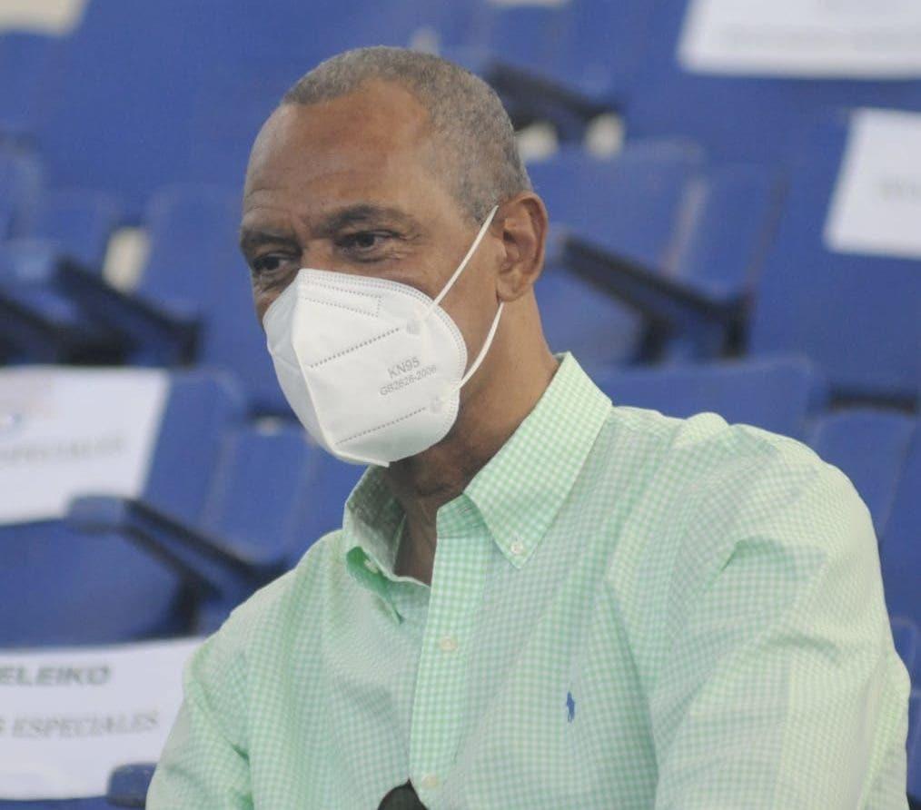 """Payano: """"La muerte de Pablo Peguero  deja gran vacío en béisbol de RD y MLB"""""""