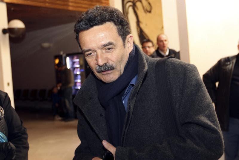 Francia abre una investigación judicial por el espionaje a través de Pegasus