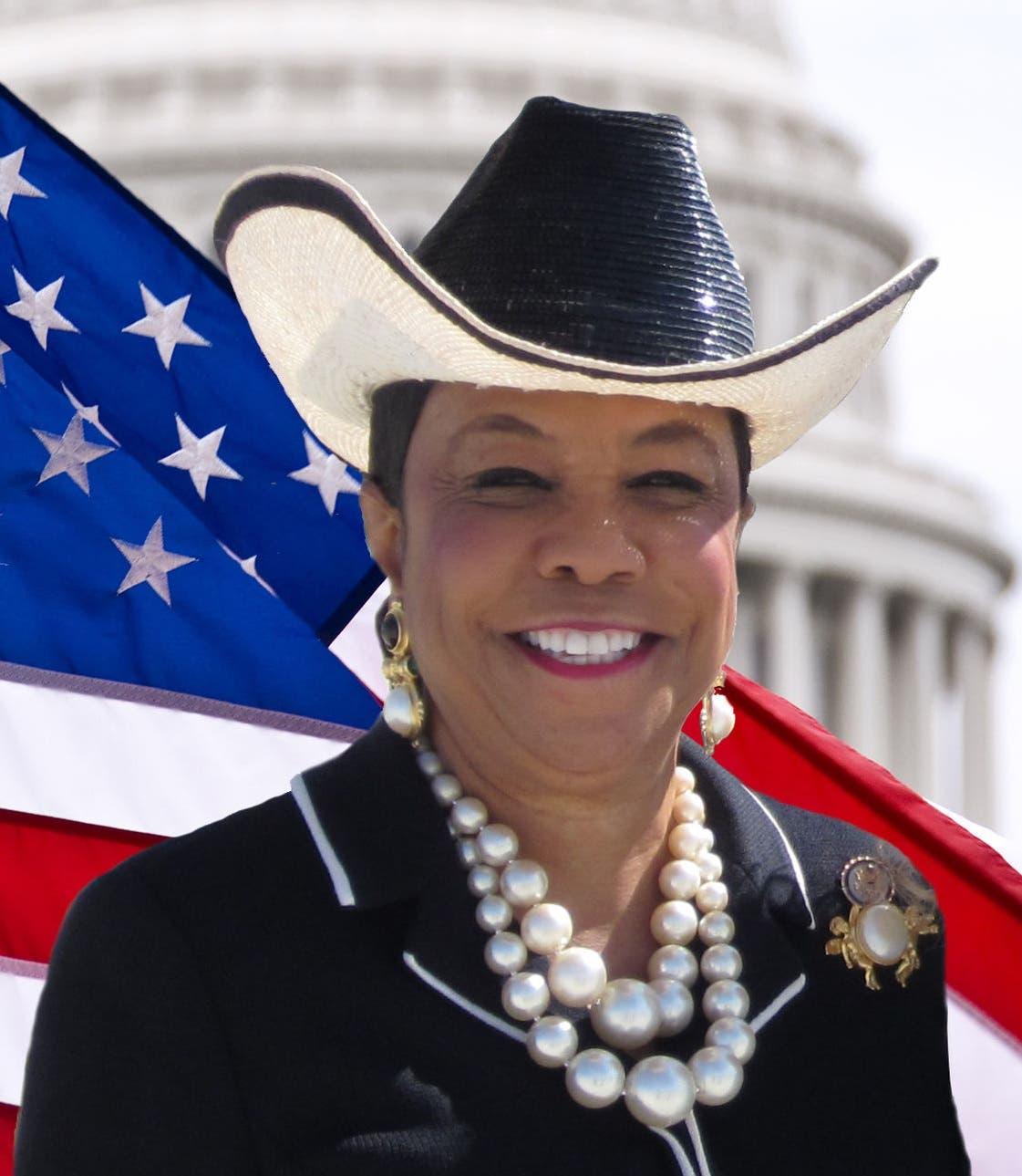 Congresista pide al primer ministro de Haiti reclamar asistencia a EE.UU