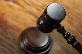 Tribunal de Rusia dicta prisión contra dominicano pedido en extradición