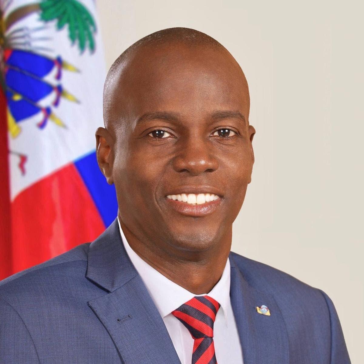 Sociedad Civil de Haití denuncia golpe de Estado y rechazan ocupación extranjera