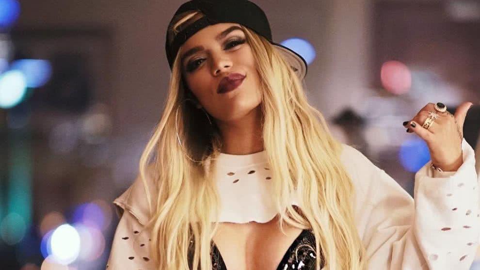 Premios Billboard Latinos se refuerza con más estrellas