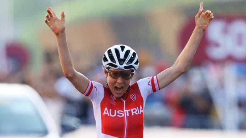 Olímpicos de Tokio: 5 grandes sorpresas que dejó el primer fin de semana de competencias