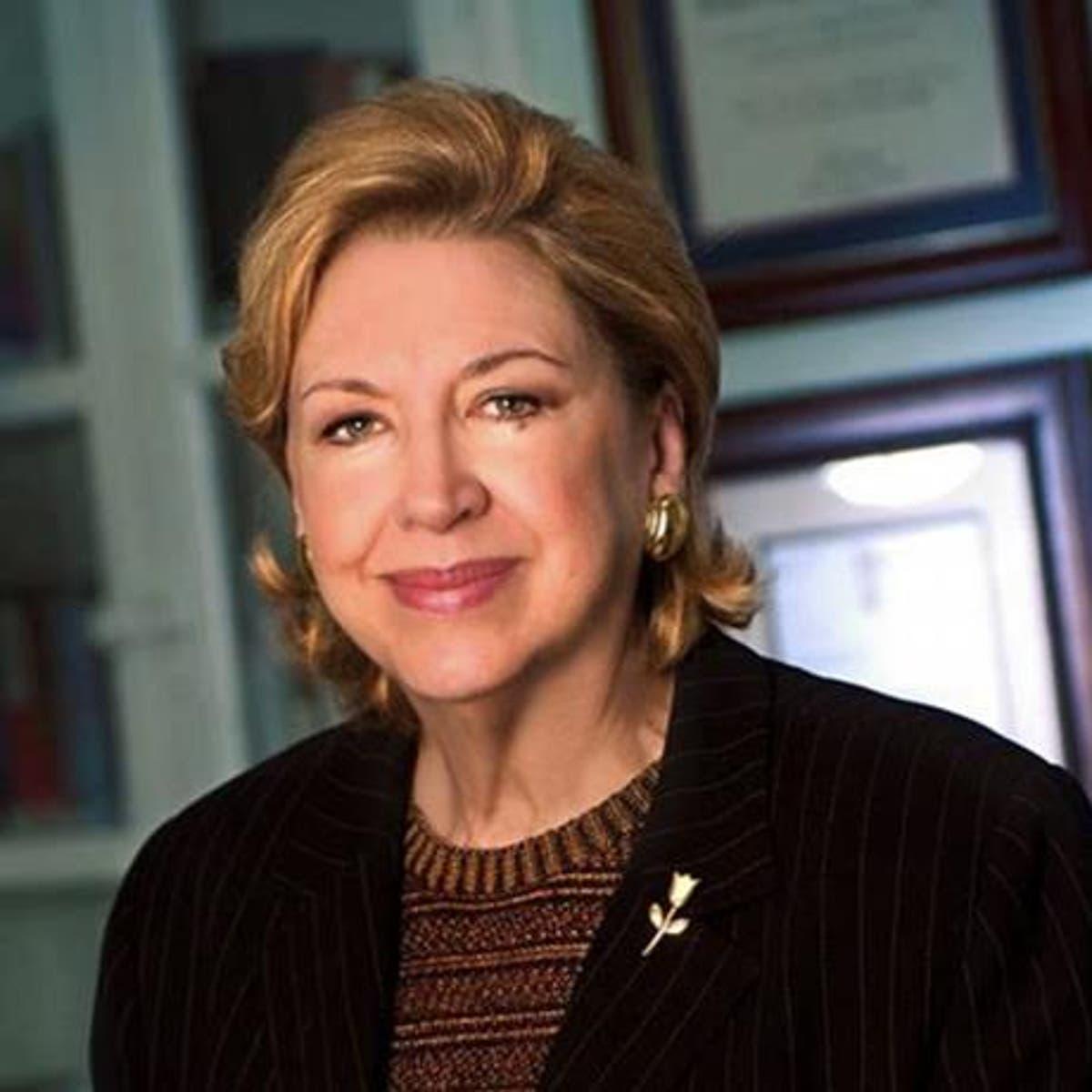 Fallece Margarita Copello, expresidenta de la Fundación Sinfonía