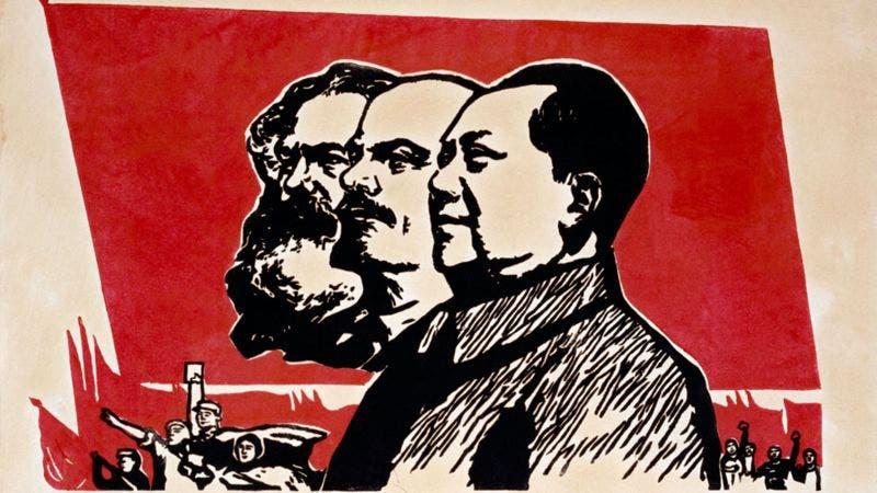 ¿Cuán comunista es realmente China hoy?
