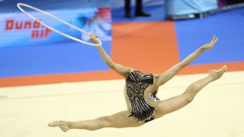 Tokio: los 3 deportes de los Juegos Olímpicos en los que solo compiten mujeres