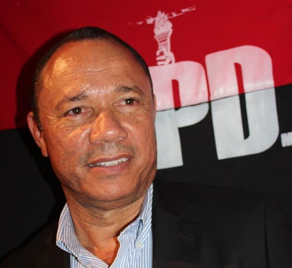 MPD denuncia «campaña de calumnia contra Cuba»