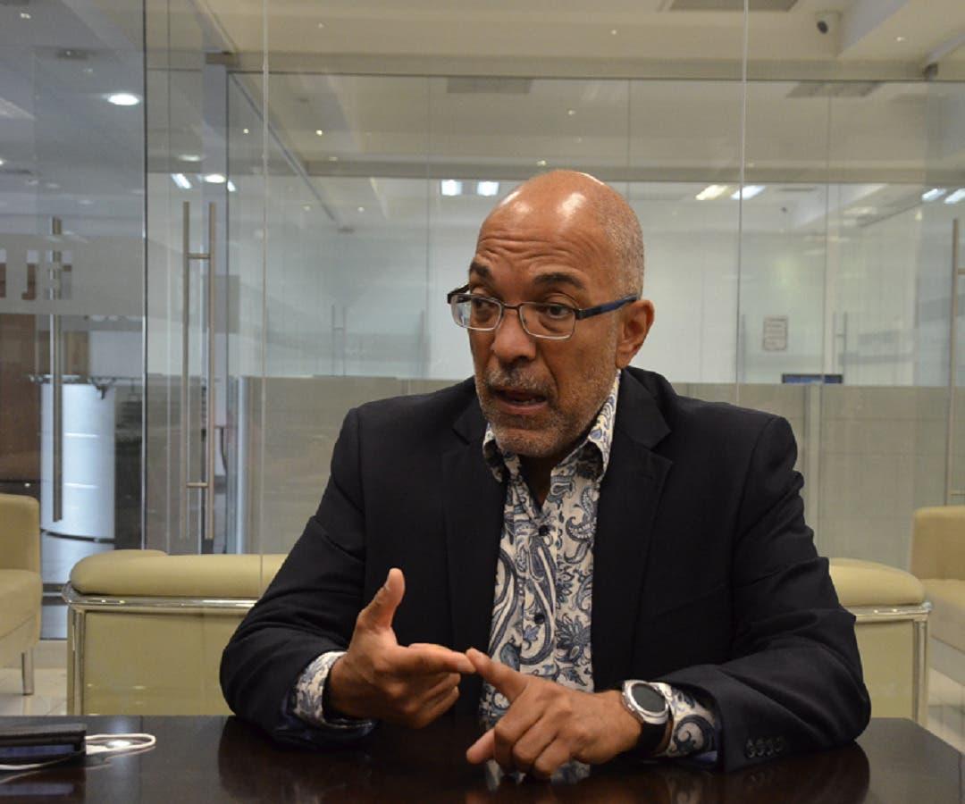 Dominicana se Transforma, una iniciativa para promover valores