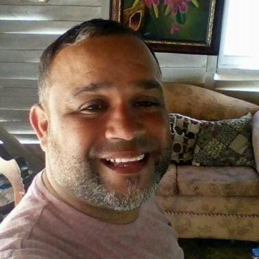 Allanan casa y apresan a Rubén Mercado, vocero del Falpo en Esperanza y a su esposa