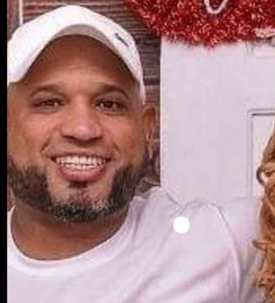 Identifican hombre ultimó seis personas en Higüey