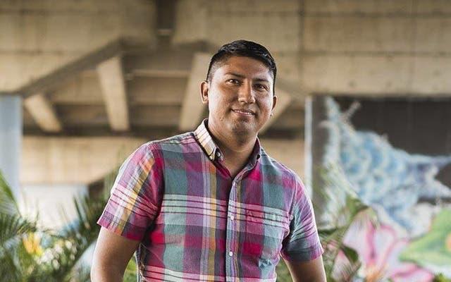 La CIDH otorga medidas cautelares a favor de dos periodistas nicaragüenses