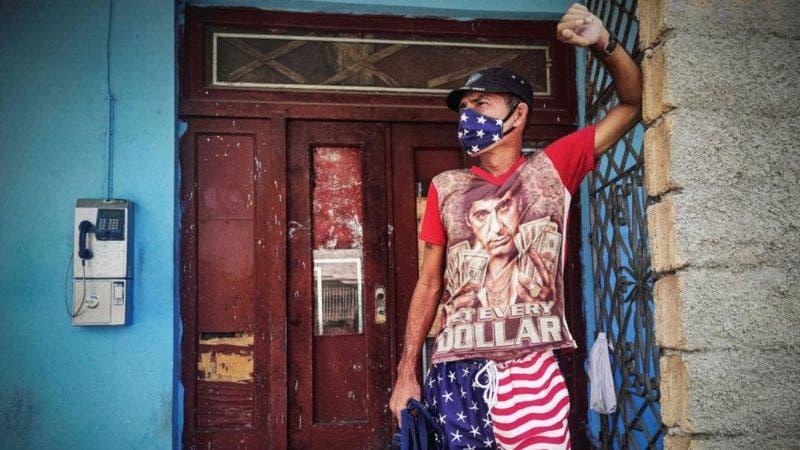 Protestas en Cuba: cuánto afecta realmente a la isla el embargo EEUU