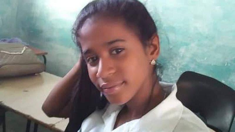 Condenan a una adolescente de 17 años a 8 meses de prisión por las protestas en Cuba