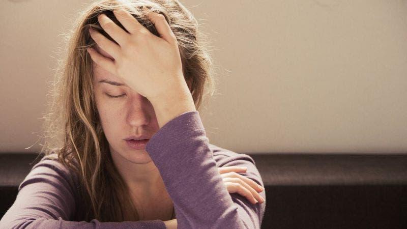 ¿Por qué tenemos dolor de cabeza si el cerebro no siente dolor?