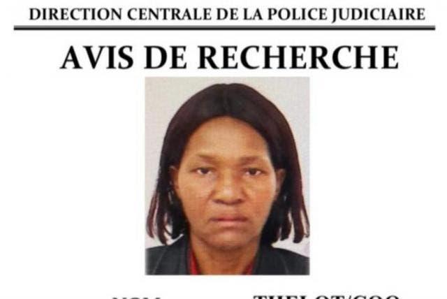 Autoridades de Haití buscan exjueza  por magnicidio de Jovenel Moise