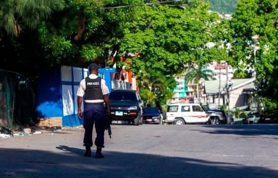 Magnicidio en Haití: informante entregó datos a agente dominicano, según diario El Tiempo