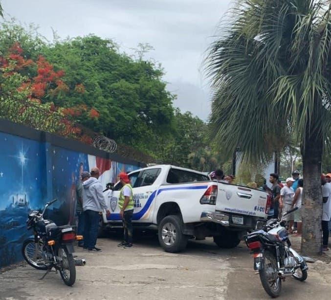 Director de la Policía dice profundizan investigaciones sobre tragedia en Higüey