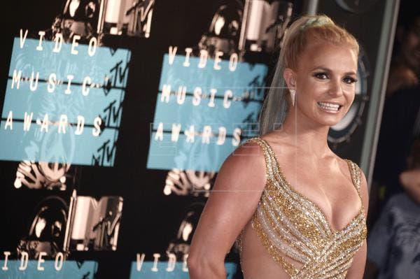 """Madonna asegura que la tutela de Britney Spears """"viola los derechos humanos»"""