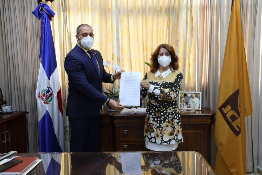JCE aprueba apertura de oficialía civil para el municipio Villa Hermosa en La Romana
